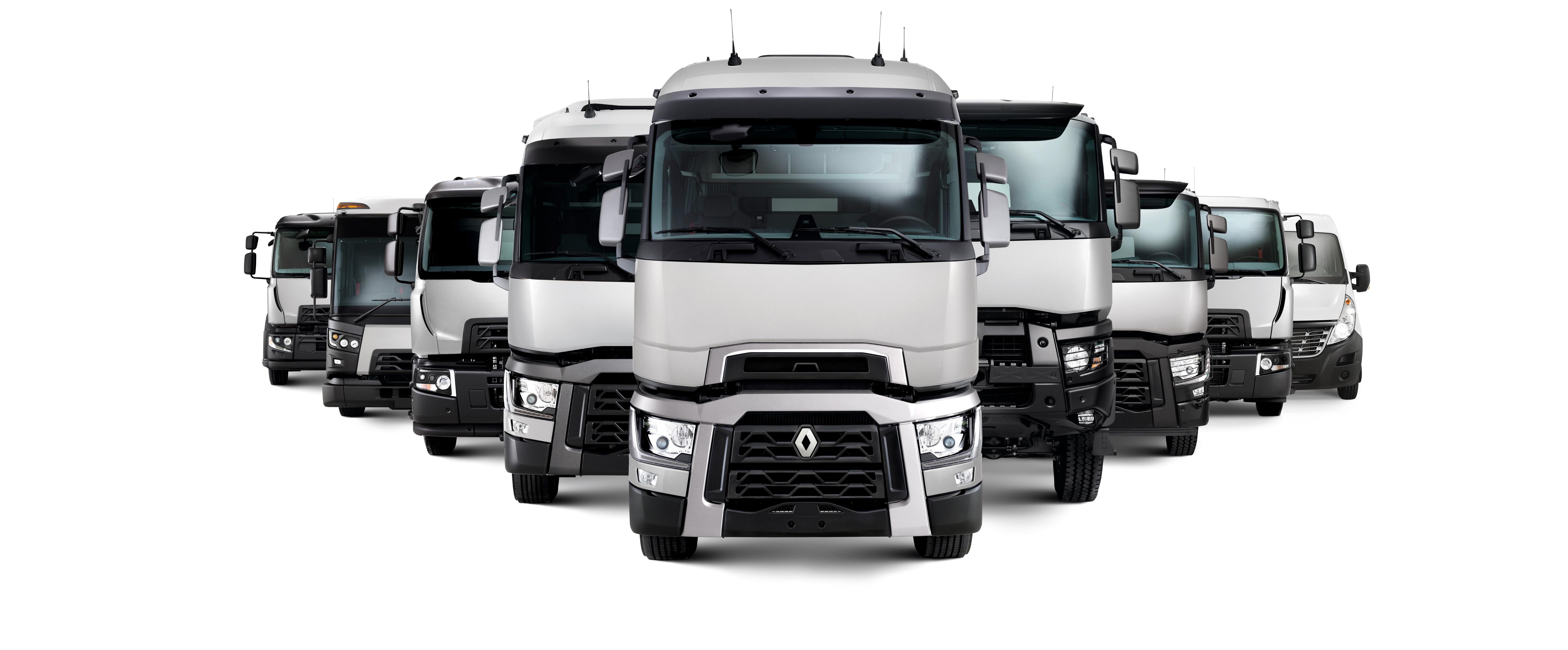 renault trucks 2017 tir transnews tir transnews. Black Bedroom Furniture Sets. Home Design Ideas
